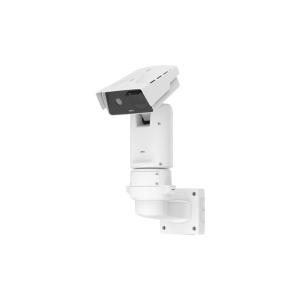 AXIS Q8752-E 35 MM 30 FPS