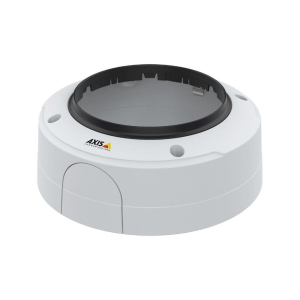 AXIS TP3804-E METAL CASING WHI