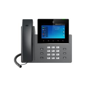 2N GXV 3350 IP Phone 2N