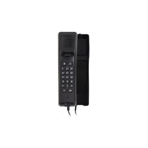 2N IP Handset Black 2N