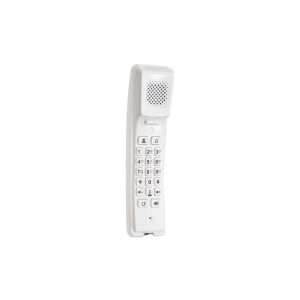 2N IP Handset White 2N