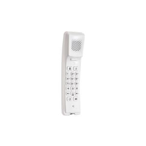 2N IP Handset White 2N