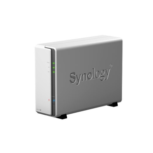 DS120j Synology