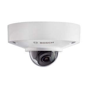 NDE-3502-F02 Bosch Sicherheitssysteme