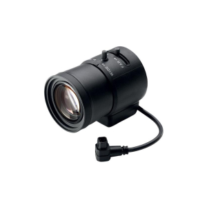 LVF-5003C-P2713 Bosch Sicherheitssysteme