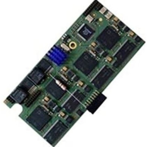 Video Card 10 Real Time