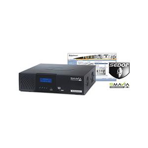 DVS 1600 III