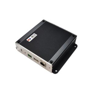 ECD-1000 16-Kanal IP-Video Dekoder