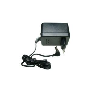 ECD-200 16-Kanal IP-Video Dekoder