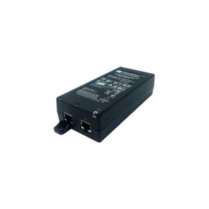 DDF5050HDV-IM Picoline