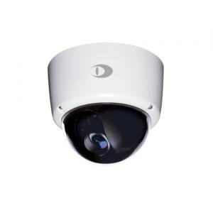 DDF4520HDV-DN-SM A 10-23mm