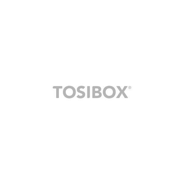 TBANT2 Antenne  Tosibox